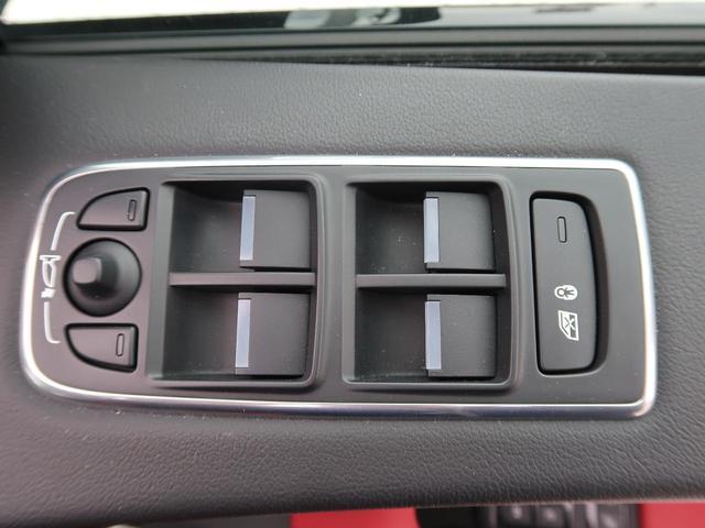 「ジャガー」「ジャガー Fペース」「SUV・クロカン」「神奈川県」の中古車39