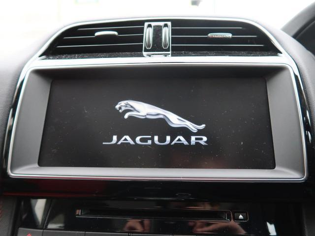 「ジャガー」「ジャガー Fペース」「SUV・クロカン」「神奈川県」の中古車42