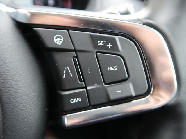 「ジャガー」「ジャガー Fペース」「SUV・クロカン」「神奈川県」の中古車55