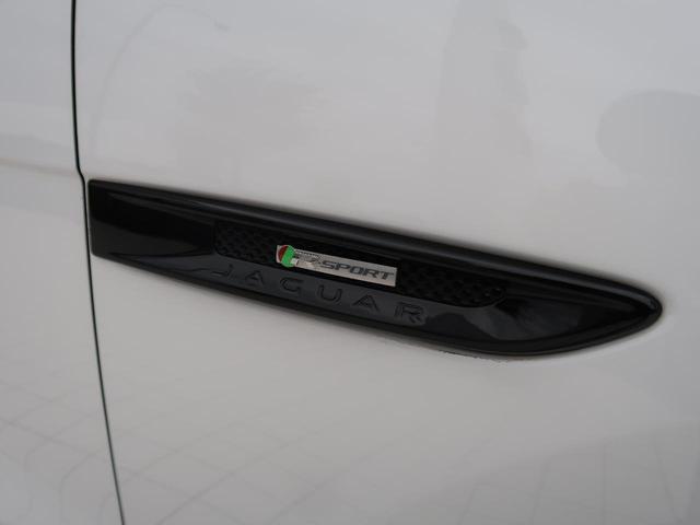 「ジャガー」「ジャガー Fペース」「SUV・クロカン」「神奈川県」の中古車66