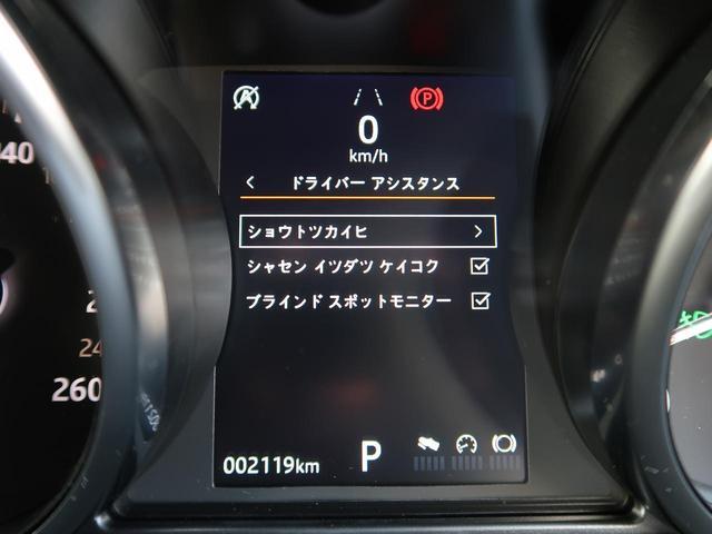 HSEダイナミック 限定車ヘイルウッド(10枚目)