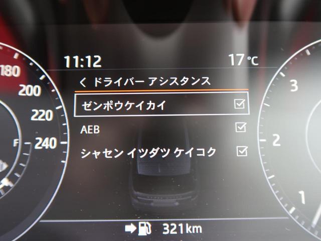 HSEダイナミック 1オーナー 赤革 電動サイドステップ(45枚目)