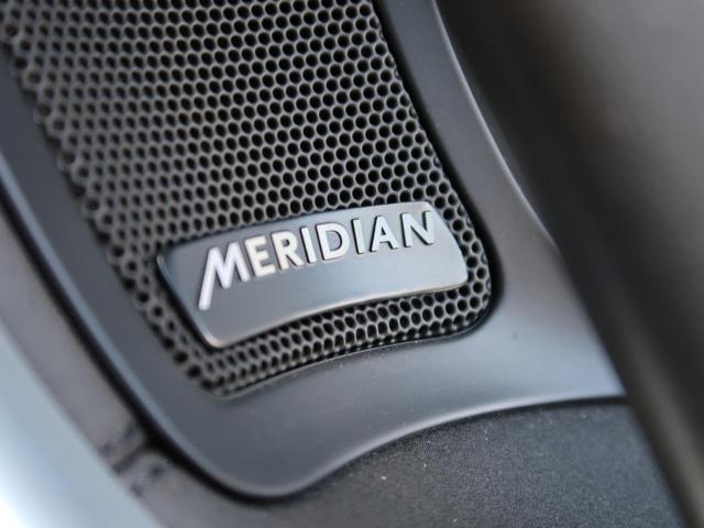 HSE ブラックデザインパック MERIDIAN パノラミックルーフ 黒革シート 前席シートヒーター 19AW レーンアシスト 前席パワーシート キーレスエントリー Bluetooth接続 オートヘッドライト(8枚目)