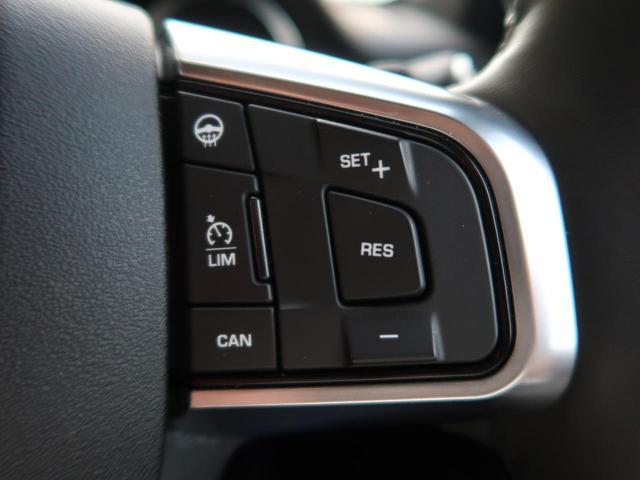 HSE ブラックデザインパック MERIDIAN パノラミックルーフ 黒革シート 前席シートヒーター 19AW レーンアシスト 前席パワーシート キーレスエントリー Bluetooth接続 オートヘッドライト(31枚目)