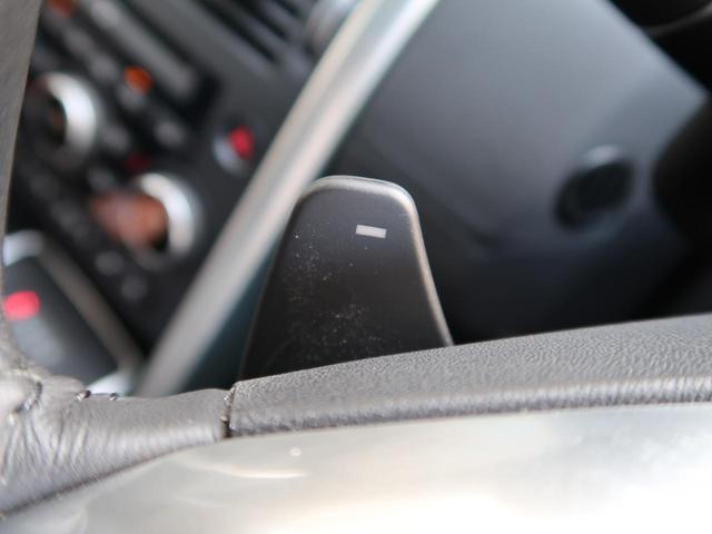 HSE ブラックデザインパック MERIDIAN パノラミックルーフ 黒革シート 前席シートヒーター 19AW レーンアシスト 前席パワーシート キーレスエントリー Bluetooth接続 オートヘッドライト(35枚目)