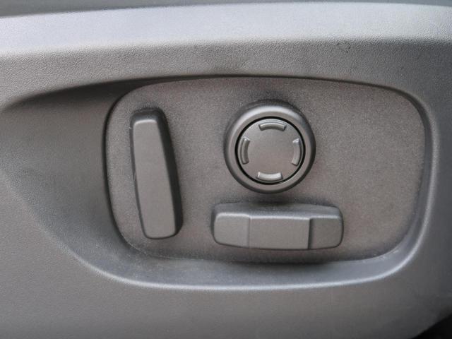 HSE ブラックデザインパック MERIDIAN パノラミックルーフ 黒革シート 前席シートヒーター 19AW レーンアシスト 前席パワーシート キーレスエントリー Bluetooth接続 オートヘッドライト(38枚目)