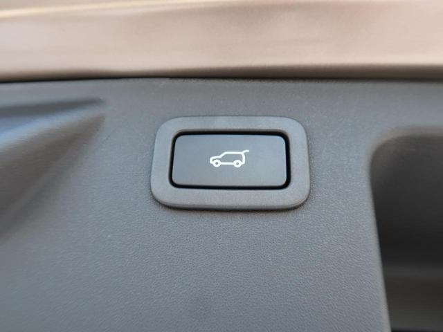 HSE ブラックデザインパック MERIDIAN パノラミックルーフ 黒革シート 前席シートヒーター 19AW レーンアシスト 前席パワーシート キーレスエントリー Bluetooth接続 オートヘッドライト(43枚目)