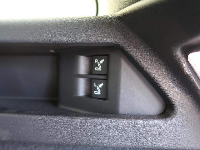 HSE ブラックデザインパック MERIDIAN パノラミックルーフ 黒革シート 前席シートヒーター 19AW レーンアシスト 前席パワーシート キーレスエントリー Bluetooth接続 オートヘッドライト(45枚目)