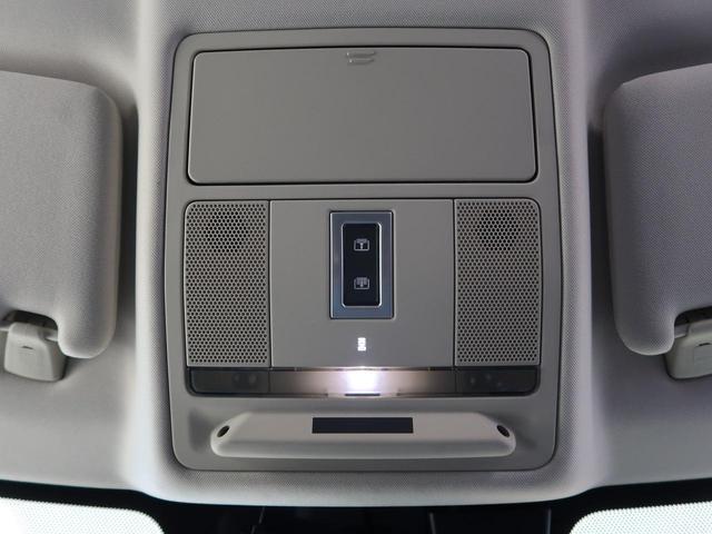 プレステージ MERIDIAN パノラミックルーフ 黒革シート 前席シートヒーター ステアリングヒーター LEDフォグランプ 19インチAW(50枚目)