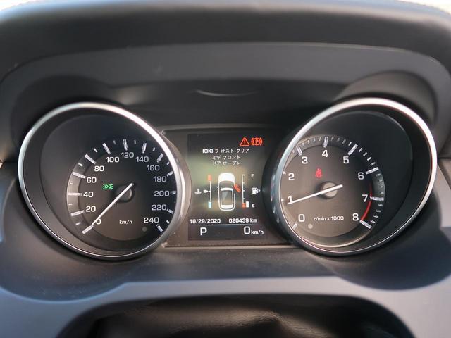 プレステージ MERIDIAN パノラミックルーフ 黒革シート 前席シートヒーター ステアリングヒーター LEDフォグランプ 19インチAW(53枚目)