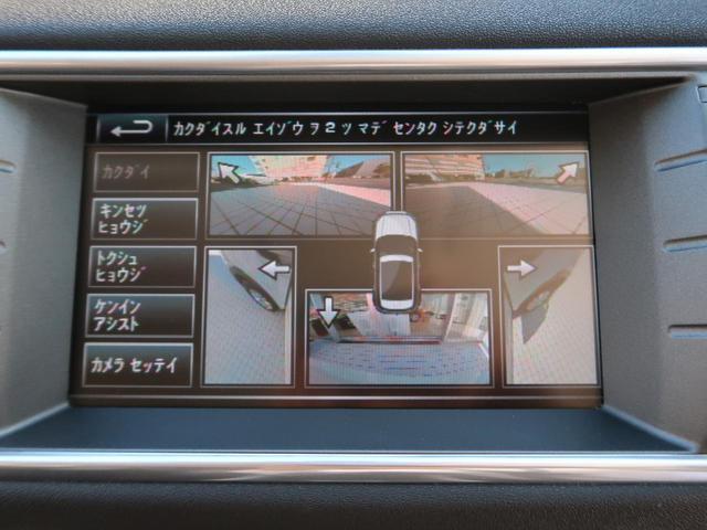 ピュア MERIDIAN 黒ハーフレザーシート クルーズコントロール バックカメラ 18インチAW(33枚目)