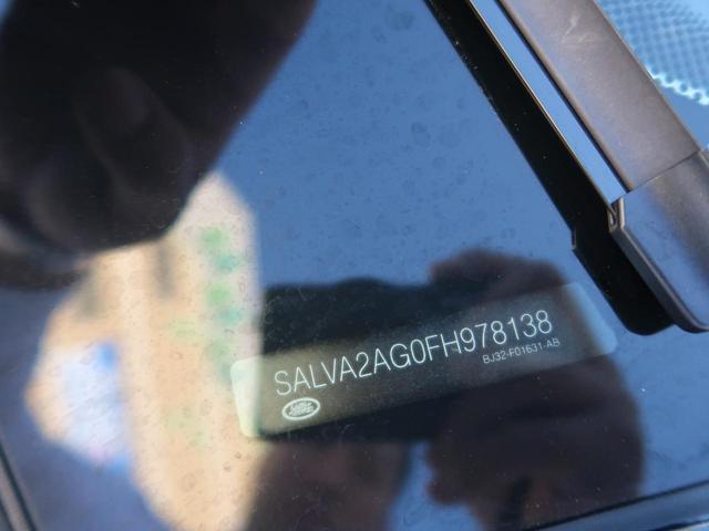 ピュア MERIDIAN 黒ハーフレザーシート クルーズコントロール バックカメラ 18インチAW(53枚目)