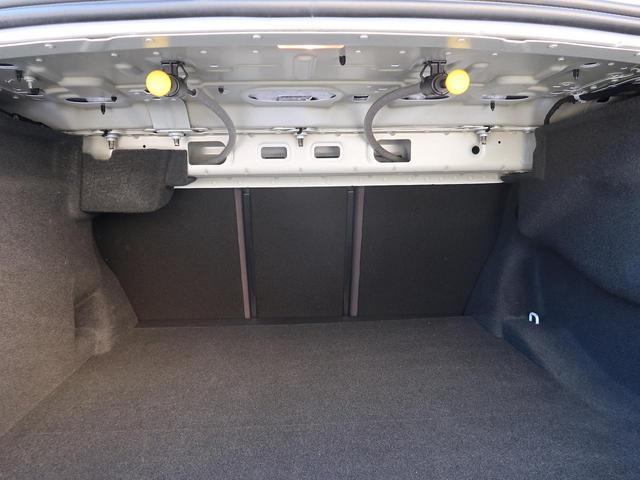 XE R-スポーツ MERIDIAN アダプティブクルーズコントロール 黒革シート 前席シートヒーター 18インチAW 禁煙車(14枚目)