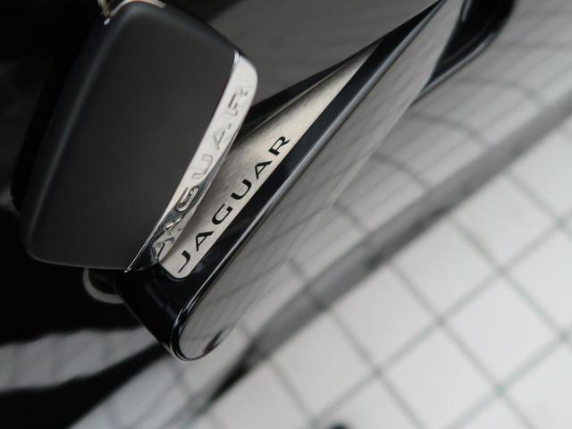 コンバーチブル MERIDIAN フル電動コンバーチブルルーフ メモリー付パワーシート シートヒーター バックカメラ スマートキー(22枚目)