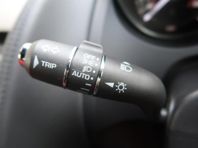 コンバーチブル MERIDIAN フル電動コンバーチブルルーフ メモリー付パワーシート シートヒーター バックカメラ スマートキー(43枚目)