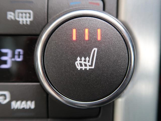 ダイナミック MERIDIANサウンド パノラミックルーフ パワーテールゲート ベージュ革シート 前席シートヒーター 20インチAW ブラックコントラストルーフ メモリー機能付きパワーシート(9枚目)