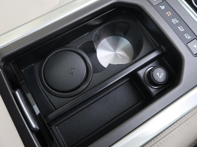 ダイナミック MERIDIANサウンド パノラミックルーフ パワーテールゲート ベージュ革シート 前席シートヒーター 20インチAW ブラックコントラストルーフ メモリー機能付きパワーシート(56枚目)