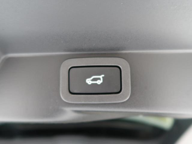 HSE スライディングパノラミックルーフ ベージュ革シート メモリー付きPシート Fシートヒーター 21AW ハンズフリーパワーテールゲート(8枚目)