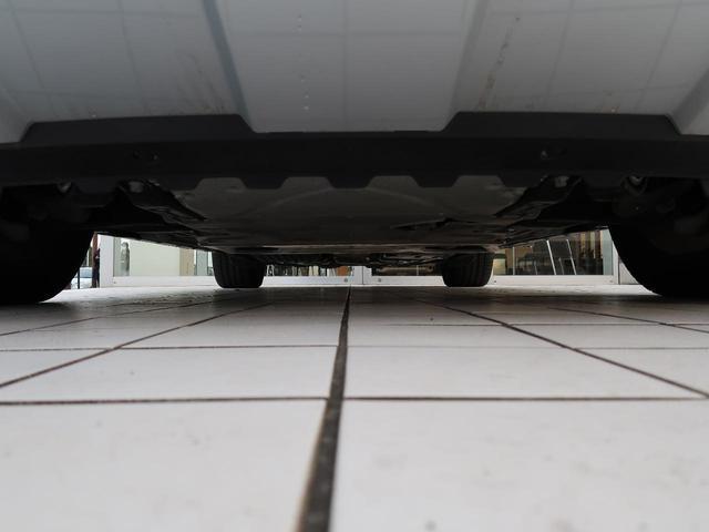 HSE スライディングパノラミックルーフ ベージュ革シート メモリー付きPシート Fシートヒーター 21AW ハンズフリーパワーテールゲート(28枚目)
