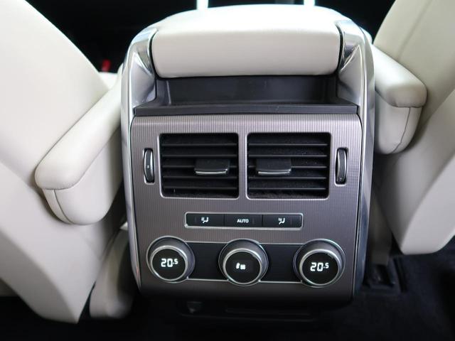 HSE スライディングパノラミックルーフ ベージュ革シート メモリー付きPシート Fシートヒーター 21AW ハンズフリーパワーテールゲート(31枚目)
