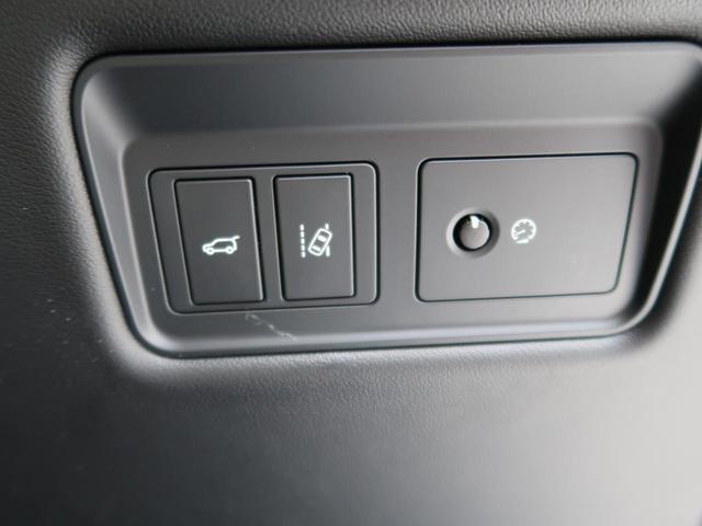 HSE スライディングパノラミックルーフ ベージュ革シート メモリー付きPシート Fシートヒーター 21AW ハンズフリーパワーテールゲート(35枚目)