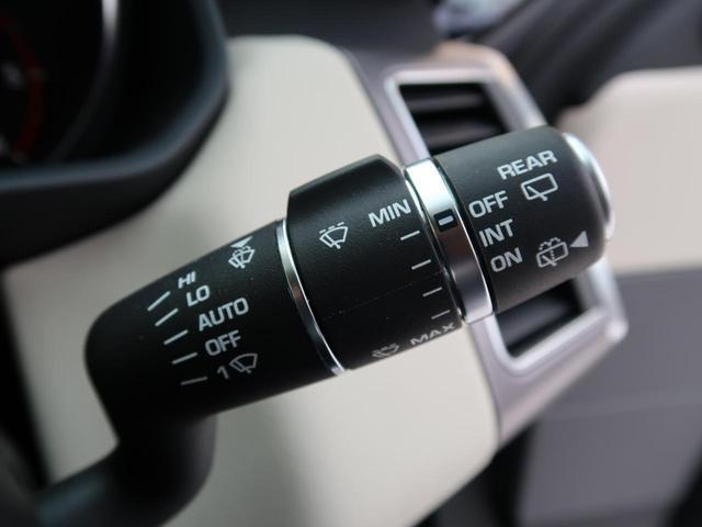 HSE スライディングパノラミックルーフ ベージュ革シート メモリー付きPシート Fシートヒーター 21AW ハンズフリーパワーテールゲート(39枚目)
