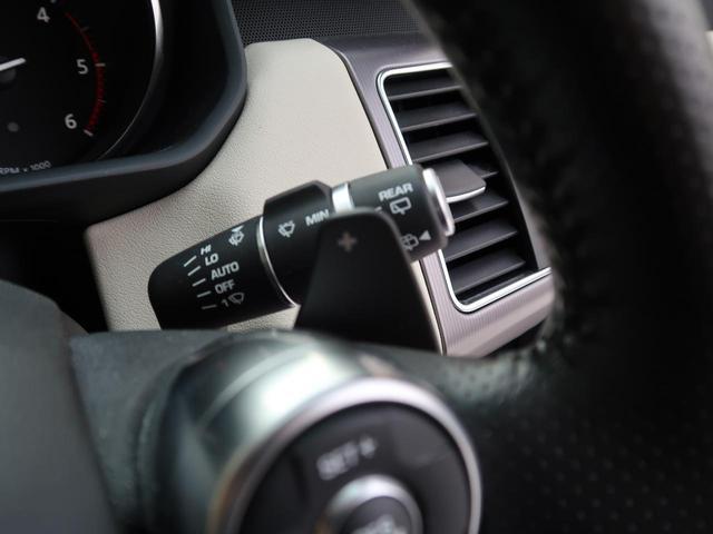 HSE スライディングパノラミックルーフ ベージュ革シート メモリー付きPシート Fシートヒーター 21AW ハンズフリーパワーテールゲート(40枚目)