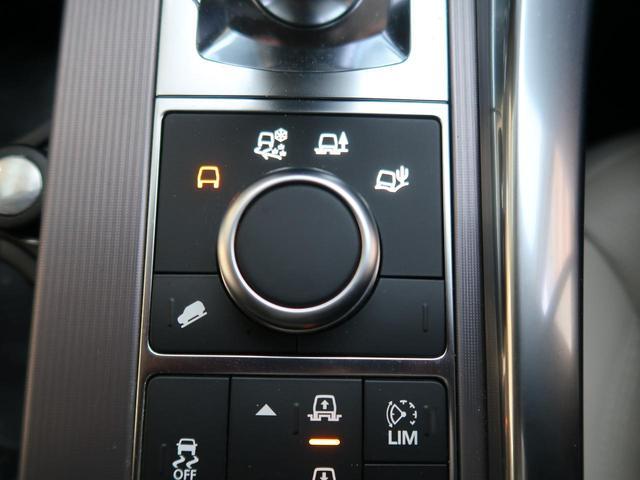 HSE スライディングパノラミックルーフ ベージュ革シート メモリー付きPシート Fシートヒーター 21AW ハンズフリーパワーテールゲート(62枚目)