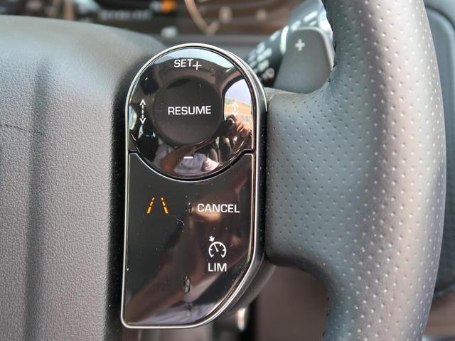 ベースグレード 250PS 黒革シート アダプティブクルーズコントロール メモリー付パワーシート 前席シートヒーター パワーテールゲート(6枚目)