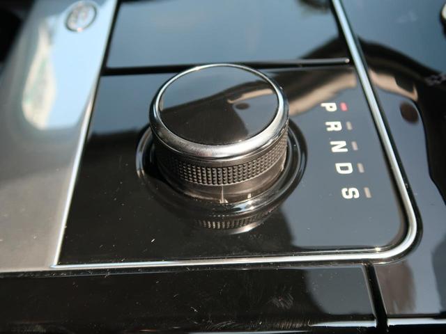 ベースグレード 250PS 黒革シート アダプティブクルーズコントロール メモリー付パワーシート 前席シートヒーター パワーテールゲート(35枚目)