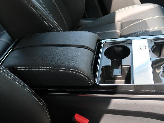 ベースグレード 250PS 黒革シート アダプティブクルーズコントロール メモリー付パワーシート 前席シートヒーター パワーテールゲート(40枚目)