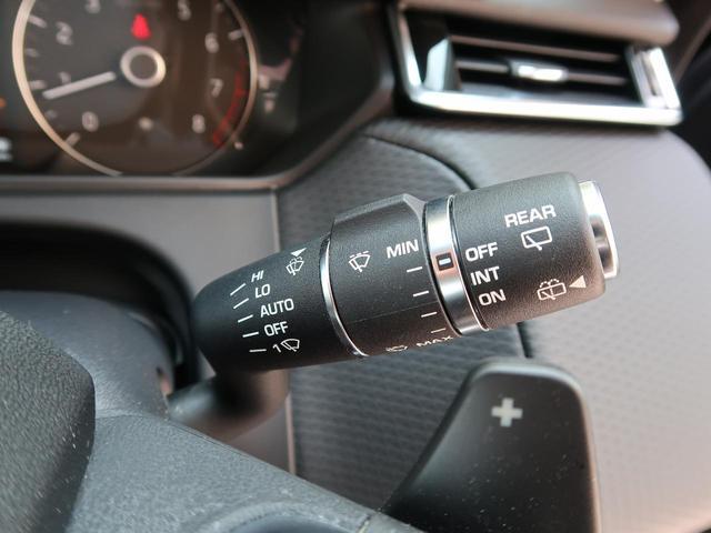 ベースグレード 250PS 黒革シート アダプティブクルーズコントロール メモリー付パワーシート 前席シートヒーター パワーテールゲート(46枚目)