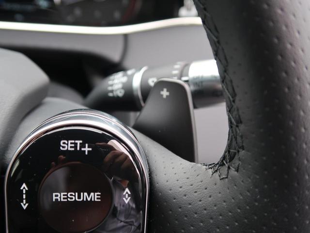 R-ダイナミック S P300 アダプティブクルーズ ブラインドスポットモニター 360度カメラ パワーシート 20インチAW LEDヘッドライト パワーテールゲート(9枚目)