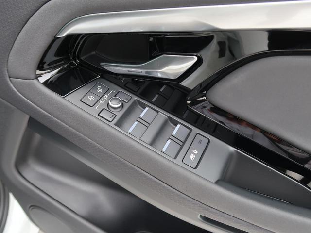 R-ダイナミック S P300 アダプティブクルーズ ブラインドスポットモニター 360度カメラ パワーシート 20インチAW LEDヘッドライト パワーテールゲート(32枚目)