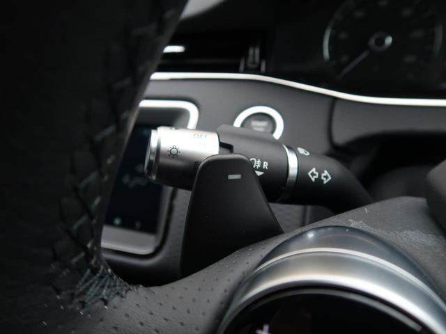 R-ダイナミック S P300 アダプティブクルーズ ブラインドスポットモニター 360度カメラ パワーシート 20インチAW LEDヘッドライト パワーテールゲート(40枚目)