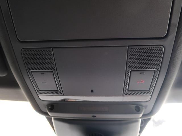 R-ダイナミック S P300 アダプティブクルーズ ブラインドスポットモニター 360度カメラ パワーシート 20インチAW LEDヘッドライト パワーテールゲート(49枚目)