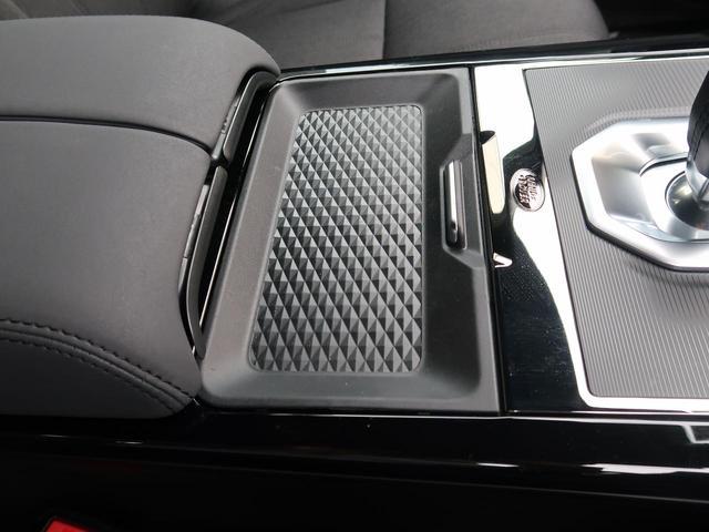 R-ダイナミック S P300 アダプティブクルーズ ブラインドスポットモニター 360度カメラ パワーシート 20インチAW LEDヘッドライト パワーテールゲート(50枚目)