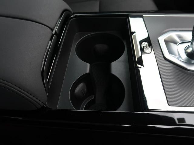 R-ダイナミック S P300 アダプティブクルーズ ブラインドスポットモニター 360度カメラ パワーシート 20インチAW LEDヘッドライト パワーテールゲート(51枚目)