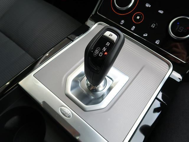 ベースグレード 純正18AW・LEDヘッドライト・フォグライト・アダプティブクルーズコントロール・レーンキープアシスト・パワーテールゲート・Applecarplay・ブレーキホールド・フィレンツェレッド・(7枚目)