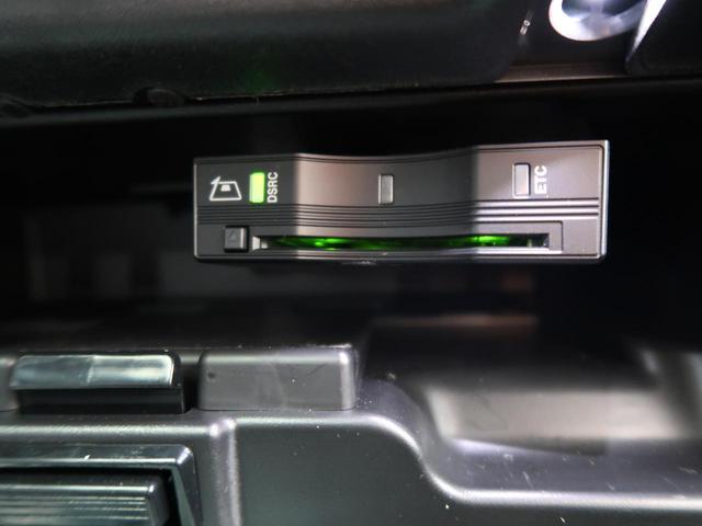 SE 認定 全周囲カメラ パワーテールゲート 純正18インチアルミホイール MERIDIANサラウンドシステム パドルシフト 前席シートヒーター 純正SSDナビ キーレスエントリー テレインレスポンス(15枚目)