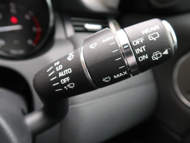 SE 認定 全周囲カメラ パワーテールゲート 純正18インチアルミホイール MERIDIANサラウンドシステム パドルシフト 前席シートヒーター 純正SSDナビ キーレスエントリー テレインレスポンス(39枚目)
