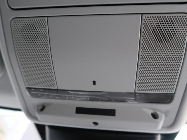 SE 認定 全周囲カメラ パワーテールゲート 純正18インチアルミホイール MERIDIANサラウンドシステム パドルシフト 前席シートヒーター 純正SSDナビ キーレスエントリー テレインレスポンス(48枚目)