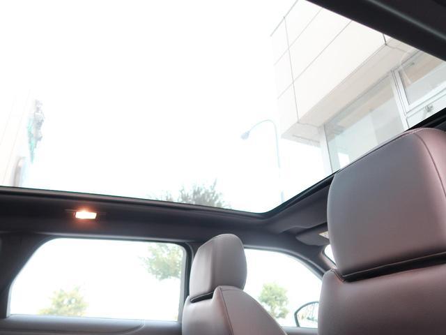 ランドマークエディション MERIDIAN メモリー付パワーシート 黒革シート 前席シートヒーター ハンズフリーテールゲート クルーズコントロール 専用19インチAW(4枚目)