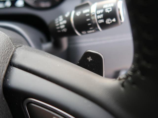 ランドマークエディション MERIDIAN メモリー付パワーシート 黒革シート 前席シートヒーター ハンズフリーテールゲート クルーズコントロール 専用19インチAW(11枚目)