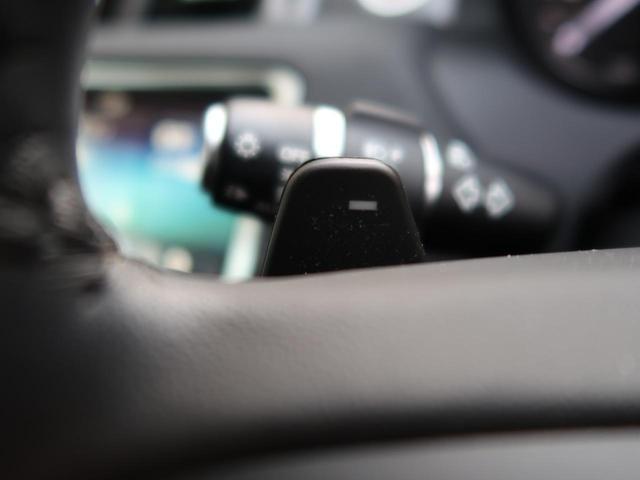 ランドマークエディション MERIDIAN メモリー付パワーシート 黒革シート 前席シートヒーター ハンズフリーテールゲート クルーズコントロール 専用19インチAW(40枚目)