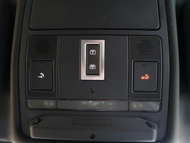 ランドマークエディション MERIDIAN メモリー付パワーシート 黒革シート 前席シートヒーター ハンズフリーテールゲート クルーズコントロール 専用19インチAW(46枚目)