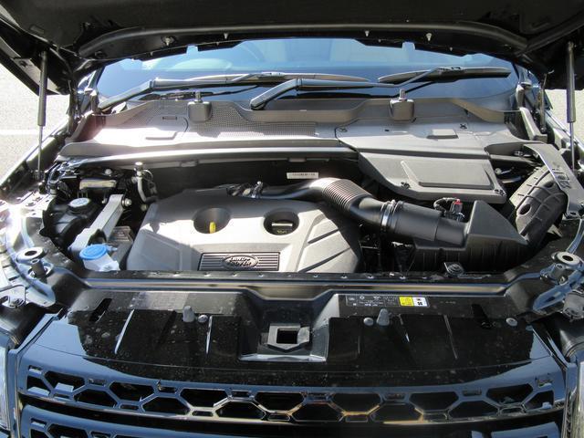 ランドローバー ランドローバー ディスカバリースポーツ HSE 4WD ブラックパッケージ車両