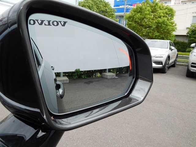 「ボルボ」「ボルボ V90」「SUV・クロカン」「神奈川県」の中古車18