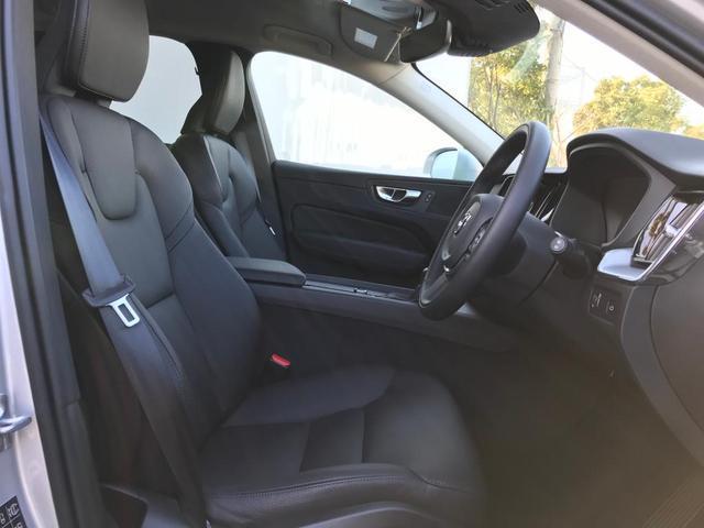 D4 AWD モーメンタム 当社使用車 クライメートパッケージ(9枚目)