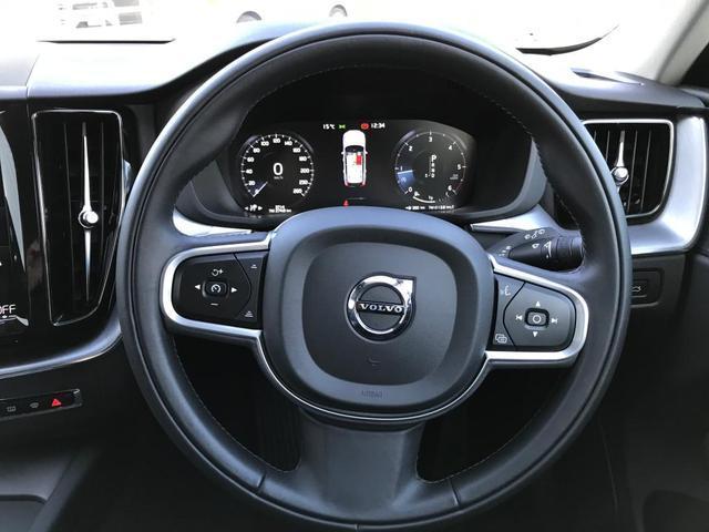 D4 AWD モーメンタム 当社使用車 クライメートパッケージ(11枚目)